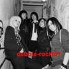 debbie-rockt51