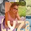 MissLyza