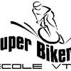 superbikersvlde