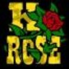 K-rose51