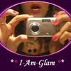 i-am-glam