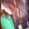 sprite-green