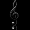 songs-of-M4tthiou