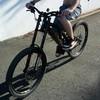 bikerspedh