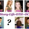 story-life-OTHOC