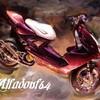 alfadonf64
