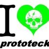 PROTOTECK-TECKTONIK-69