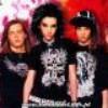 fan-tokiohotel-fic483