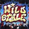 wild-style00
