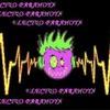 gastan-electro