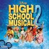 school-musical42