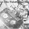 Dreamxteam44