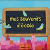 Souvenirs-Souvenirs62