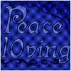 peace-l0ving