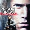 prisonbreakdu60200