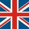 London-kerich