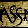 massif-saka-muzik