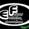 furiousevolution