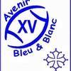 abbXV