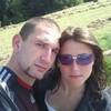 les-zamoureux-88240