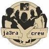 ja3ra-crew