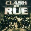 clasheur-93