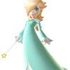 super-princesses