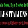 italien-du-51