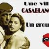 love-mahboul