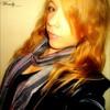 Liiisa-Photo