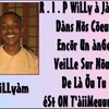 en-memoire-de-william