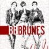 addict-bbbrunes