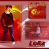 lora-25420