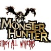 Hunter-monsteR