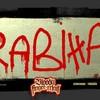 rabiha0255