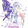 amline59