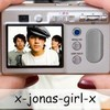 x-jonas-girl-x