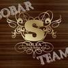 sobar-team