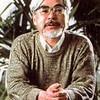 miyazaki05
