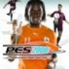 Pro-evolution-soccer-Wii