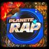 planete-rap-rnb-1080