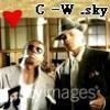chris-weezy