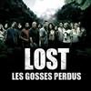 LOST-LES-GOSSES-PERDUS