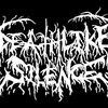 Euronymous84