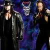 the-undertaker-930