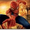spiderprof-o-kol