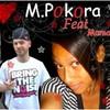 MP3-x-4ever