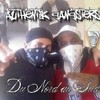 AuthentikGangsters35