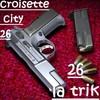CROISETTE-SNT-26