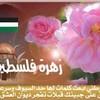 nosra-palestine